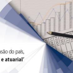 Anúncio • 18º Fórum de investimentos Luz