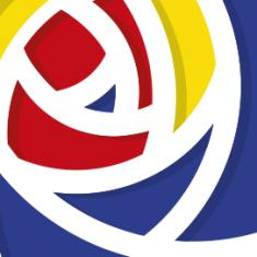 Logotipo  - Ministério da cultura do Equador