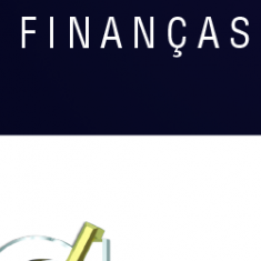 Reconstrução de logotipo em 3D  -  Senun Finanças e Consultoria